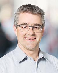 Kurt Bodenmüller